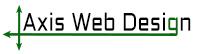 Axis Web Design Logo